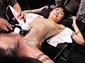 聖美少女アマゾネス拷問 ~美麗最強女戦士の惨すぎる処刑~ Episode-2: 静かなる暗殺部隊の女 ついに炎上する女体は激情の果て哀しく痙攣し… 14