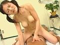 (ddb022)[DDB-022] 僕のやさしいママになってください。 石井あづさ 32歳 ダウンロード 40