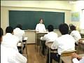潔癖性の熟れた女教師は犯されたい。 つかもと・友希 サンプル画像0