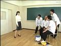 潔癖性の熟れた女教師は犯されたい。 つかもと・友希 サンプル画像2