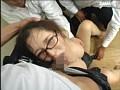 潔癖性の熟れた女教師は犯されたい。 つかもと・友希 サンプル画像6