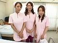 (ddb038)[DDB-038] おチンポ・クリニック熟女病棟 ダウンロード 1