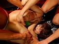 爆乳快楽催眠アクメ 小坂めぐる 12