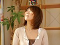 熟れた友達のお母さんを犯しまくりたい。 草凪純 1