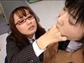 強制レズ 放課後女性徒狩り 吉沢みなみ 神埼レオナ サンプル画像2