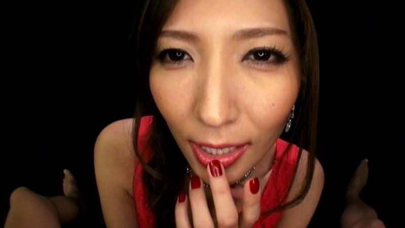 椎名ゆな 動画 無料エロ動画ブログのアンテナサイト