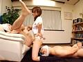 乳がデカい妹に犯されたい。浜崎りお No.26