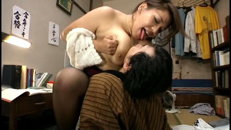ニダーラン@三戦板YouTube動画>2本 ->画像>86枚