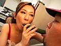 美しい痴女の接吻とセックス 桐島ひかり 15