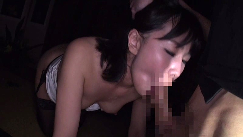 一見清楚に見える人妻は「メス豚」と罵られたいお下劣なSEXをする異常性欲女 明里ともか の画像11