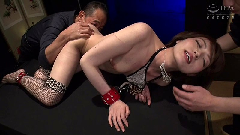 M尻人妻 ドマゾな奥様のビッチな性欲 竹内麻耶 の画像8