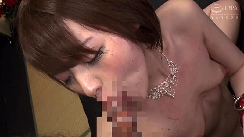 M尻人妻 ドマゾな奥様のビッチな性欲 竹内麻耶 の画像2