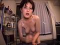 [DDSY-006] 絶淫・膣出し巨乳妻2【ともこ】