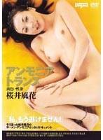 アンモニアトランス 黄色い性欲 桜井風花