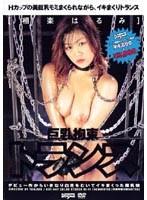 (stj009)[STJ-009] 巨乳拘束トランス 相楽はるみ ダウンロード