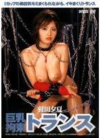 (ddt171)[DDT-171] 巨乳拘束トランス 羽田夕夏 ダウンロード
