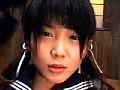 縄・ドラッグ M女優コレクションベスト 1