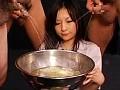 (ddt217)[DDT-217] 強制小便口浣腸 イラマ少女 園原りか ダウンロード 4