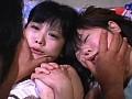 女優ベスト さよなら泉まりん 13