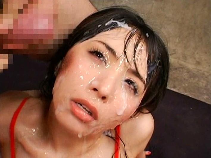 Mexican gag Kinky Birthday Desires