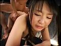 バック拘束 尻・奴隷 つぼみ:ddt00341-19.jpg