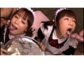 女優ベスト 野中あんり メモリアル 18