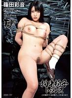 拘束椅子トランス 篠田彩音 ダウンロード