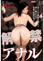ddt00529[DDT-529]解禁アナル 鶴田かな