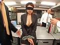巨乳セクレタリー 羽田夕夏 24