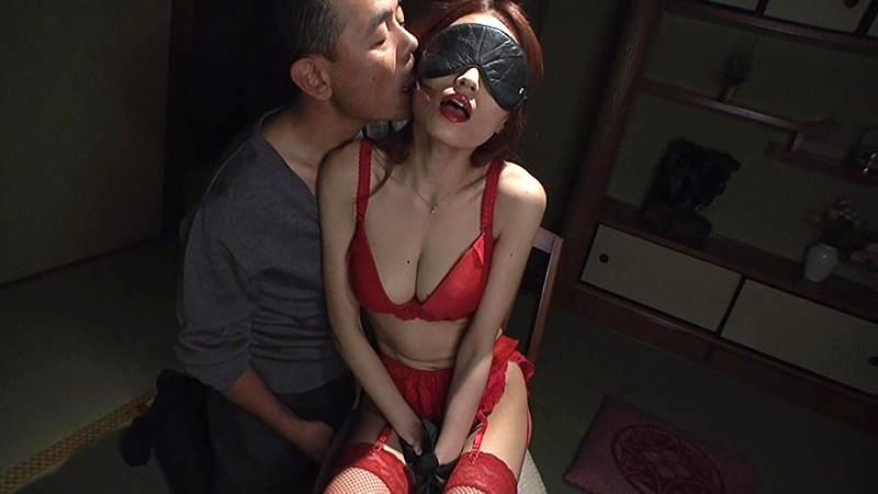 http://pics.dmm.co.jp/digital/video/ddu00035/ddu00035jp-1.jpg