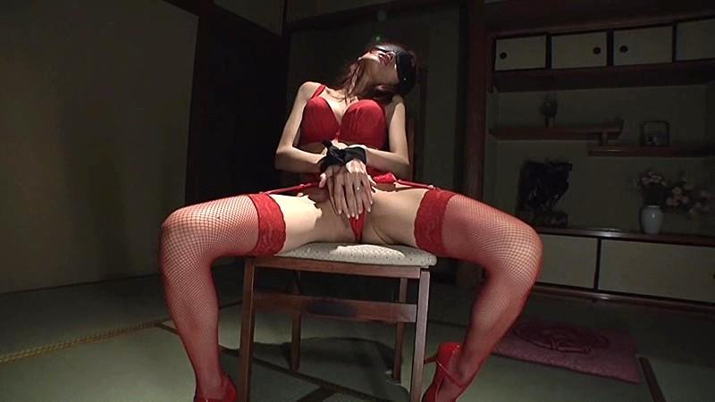 http://pics.dmm.co.jp/digital/video/ddu00035/ddu00035jp-2.jpg