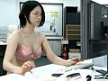 (dftr00048)[DFTR-048] 妄想オフィス 制服OLの日常 ダウンロード 3