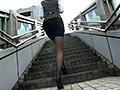 (dftr00059)[DFTR-059] じっくり眺める OL美脚のある風景 ダウンロード 1