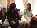 何でもレンタル-川瀬遥菜AV女優- 9