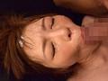 美巨乳美少女に一撃大量顔射 MIYABI 6