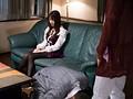 アリスソフト×D☆collection 母娘乱館 ~実写番外編~ 鈴木心春 7