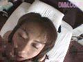 溜池ゴローの人妻ファイル 田辺由香利(30歳) 0