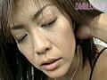 溜池ゴローの美熟女アナルファイル2 桜田由加里(31歳) 5