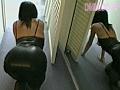 溜池ゴローの美熟女アナルファイル2 桜田由加里(31歳) 6