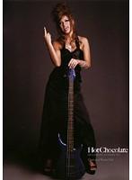 HotChocolate Di3 LIMITED EDITION 002 ダウンロード