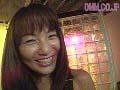 (diw003)[DIW-003] ザーメンぶっかけ放尿倶楽部(3) ダウンロード 18