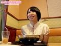 [DJMD-004] 隠れご無沙汰奥さん ―ぐちょ濡れパイパン奥さん さくらさん28歳―