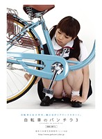 (dkin00009)[DKIN-009] 自転車のパンチラ3 ダウンロード