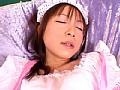 ギリモザDMM vol.02 桃瀬えみる×平子エミリ×渋谷梨果