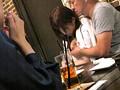素人娘にお願いしました。 友達に見られながらカフェでラブホで羞恥プレイ 6