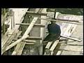 (dogu00037)[DOGU-037] 若い男同士のまぐわい ダウンロード 19