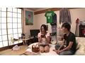 (doju00031)[DOJU-031] 本番NGの熟女デリヘル嬢に媚薬を塗った極太チ●ポを素股させてみました12 ダウンロード 1