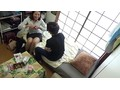 (doju00056)[DOJU-056] 本番NGの熟女デリヘル嬢に媚薬を塗った極太チ●ポを素股させてみました19 ダウンロード 11