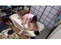 (doju00056)[DOJU-056] 本番NGの熟女デリヘル嬢に媚薬を塗った極太チ●ポを素股させてみました19 ダウンロード 3