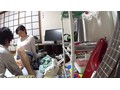 (doju00064)[DOJU-064] 今日から実践出来る!ネットで注文殺到の媚薬を使い熟女デリヘル嬢をメロメロに生中出し出来るか試してみた!!2 ダウンロード 11